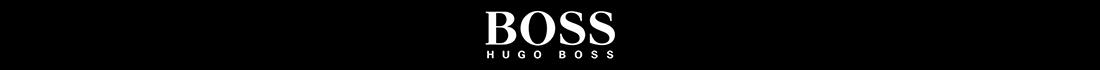 Hugo Boss occhiali da vista