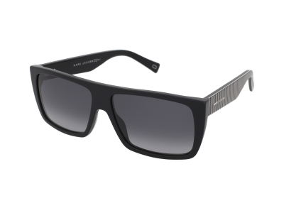 Marc Jacobs Marc Icon 096/S 807/9O