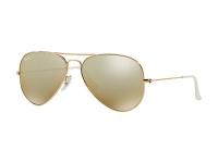 Lenti a contatto - Occhiali da sole Occhiali da sole Ray-Ban Original Aviator RB3025 - 001/3K