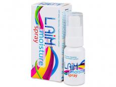 Spray oculare LAIM Moisture 15ml