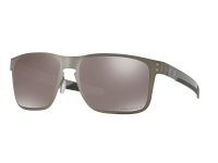 Lenti a contatto - Oakley Holbrook Metal OO4123 412306