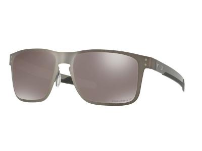 Oakley Holbrook Metal OO4123 412306