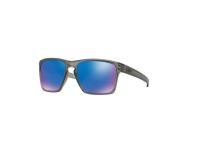 Lenti a contatto - Oakley Sliver XL OO9341 934103