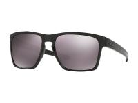Lenti a contatto - Oakley Sliver XL OO9341 934106