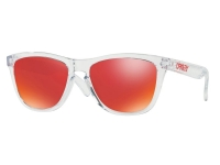 Lenti a contatto - Oakley Frogskins OO9013 9013A5
