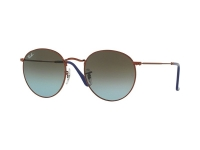 Lenti a contatto - Ray-Ban Round Metal RB3447 900396