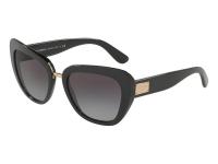 Lenti a contatto - Dolce & Gabbana DG 4296 501/8G