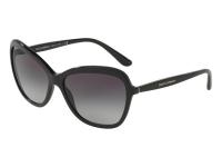 Lenti a contatto - Dolce & Gabbana DG 4297 501/8G