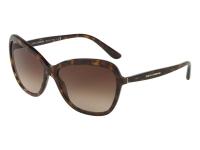 Lenti a contatto - Dolce & Gabbana DG 4297 502/13