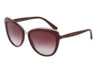 Lenti a contatto - Dolce & Gabbana DG 4304 30918H