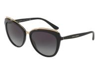 Lenti a contatto - Dolce & Gabbana DG 4304 501/8G
