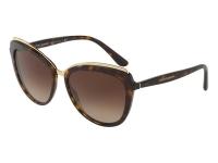 Lenti a contatto - Dolce & Gabbana DG 4304 502/13