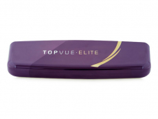 Porta lenti TopVue Elite