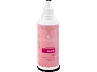 Lenti a contatto - Soluzione per risciacquo Queen's Saline 100 ml