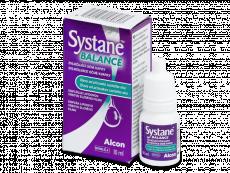 Gocce oculari Systane Balance 10ml