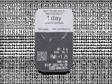 Clariti 1 day multifocal (30 lenti)