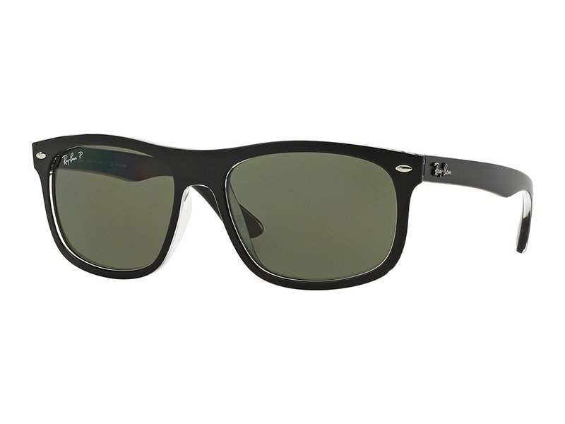 Ray-Ban RB4226 60529A