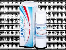 Gocce oculari LAIM-CARE gel drops 10 ml