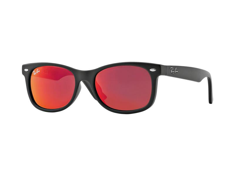Occhiali da sole Ray-Ban RJ9052S - 100S/6Q