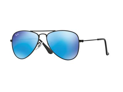 Occhiali da sole Ray-Ban RJ9506S - 201/55