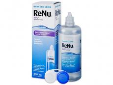 Soluzione ReNu MPS Sensitive Eyes 360 ml