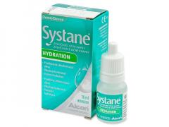 Gocce oculari Systane Hydration 10 ml