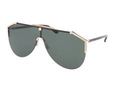 Gucci GG0584S-002