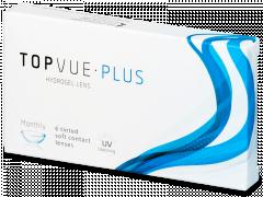 TopVue Plus (6 lenti)