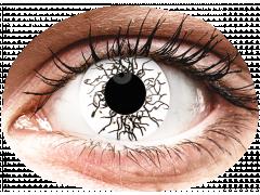 ColourVUE Crazy Lens - Vikingdom - non correttive (2lenti)