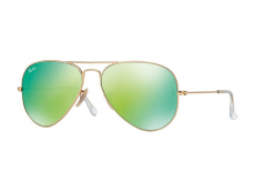 Occhiali da sole Ray-Ban Original Aviator RB3025 - 112/19