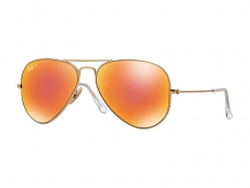 Occhiali da sole Ray-Ban Original Aviator RB3025 - 112/4D POL