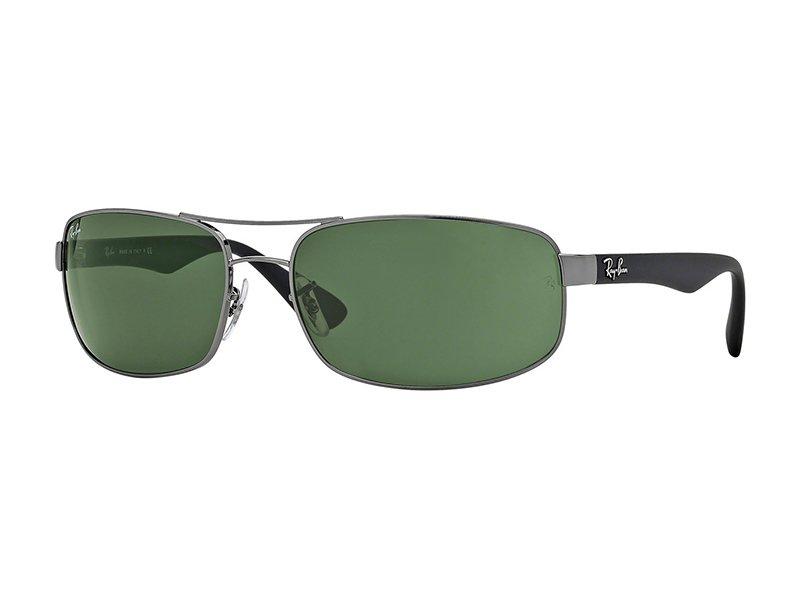 occhiali da sole simili ai ray ban