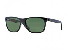 Occhiali da sole Ray-Ban RB4181 - 601/9A POL