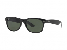 Occhiali da sole Ray-Ban RB2132 - 901