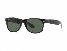 Occhiali da sole Ray-Ban RB2132 - 901L