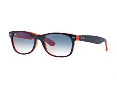 Occhiali da sole Ray-Ban RB2132 - 789/3F