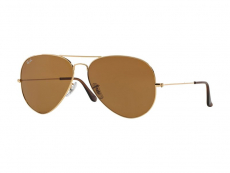Occhiali da sole Ray-Ban Original Aviator RB3025 - 001/33