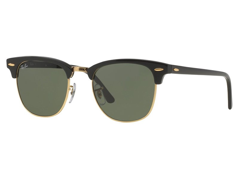 Occhiali da sole Ray-Ban RB3016 - W0365