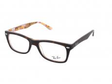 Occhiali da vista Ray-Ban RX5228 - 5409