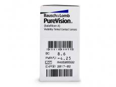 PureVision (6lenti)