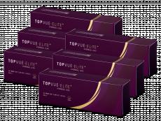 TopVue Elite+ (180 lenti)