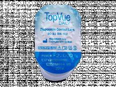 TopVue Daily (90 lenti)