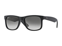 Lenti a contatto - Occhiali da sole Ray-Ban Justin RB4165 - 601/8G