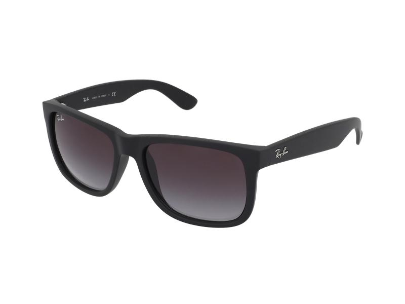 Occhiali da sole Ray-Ban Justin RB4165 - 601/8G