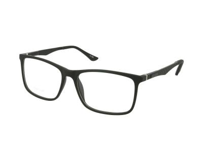 Occhiali per PC Crullé S1713 C1