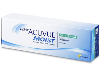 Lenti a contatto - 1 Day Acuvue Moist Multifocal