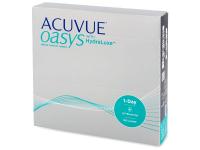 Lenti a contatto - Acuvue Oasys 1-Day