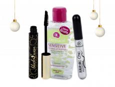 Confezione regalo Beauty Dermacol