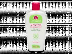 Dermacol Latte detergente Sensitive 200 ml