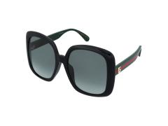 Gucci GG0714SA-001